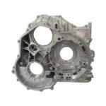 Custom High Precision Aluminum Die Casting Parts