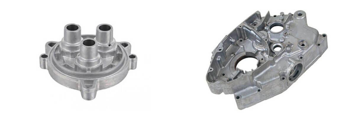 High Precision Die Casting Aluminium Parts-detail-02