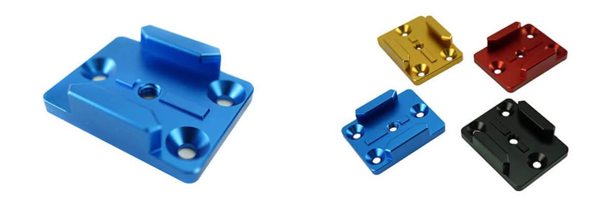 4-axis-cnc-milling-aluminum-rapid-prototype-detail-01