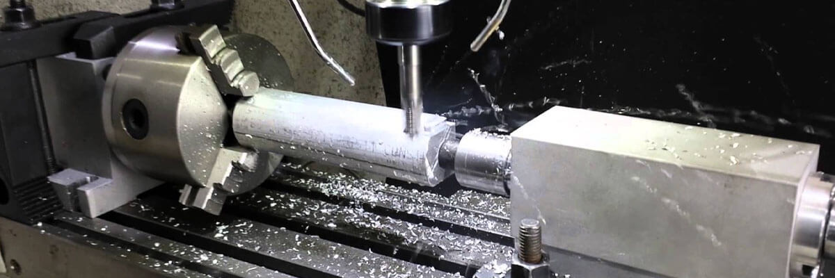 4-axis-cnc-milling-aluminum-rapid-prototype-detail-02