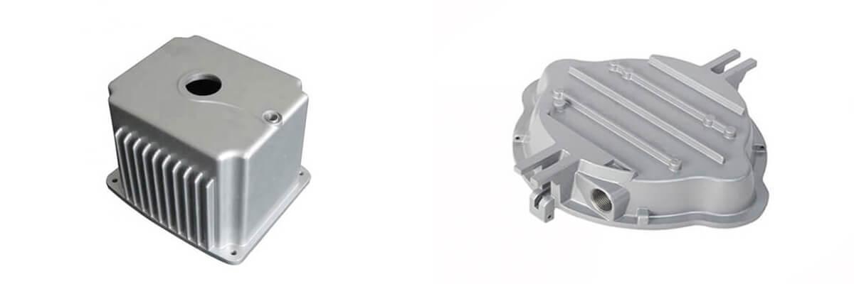 aluminum-die-casting-service-detail-01