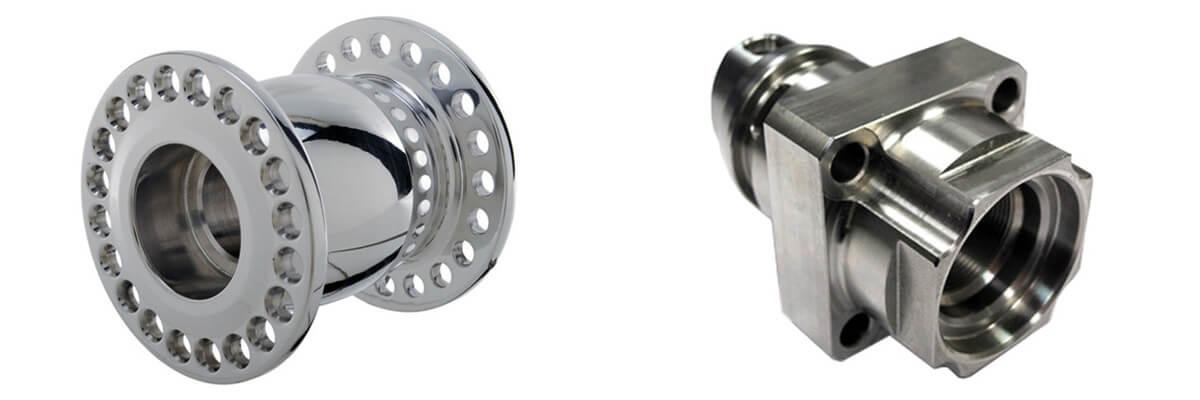china-cnc-turning-parts-titanium-gr5-detail-01