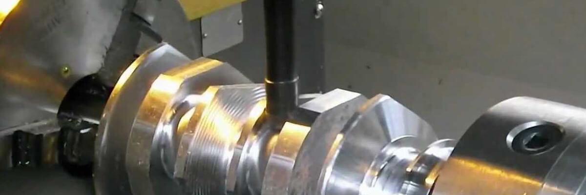 china-cnc-turning-parts-titanium-gr5-detail-02