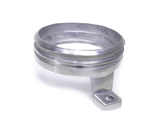 China High Quality Die Cast Part Aluminum Mold Supplier