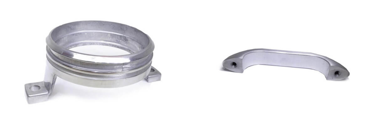 china-die-cast-part-aluminum-mold-supplier-detail-01
