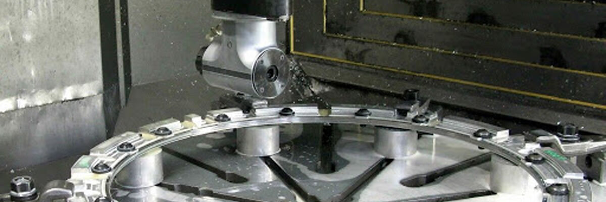 china-metal-die-casting-mold-supplier-detail-02