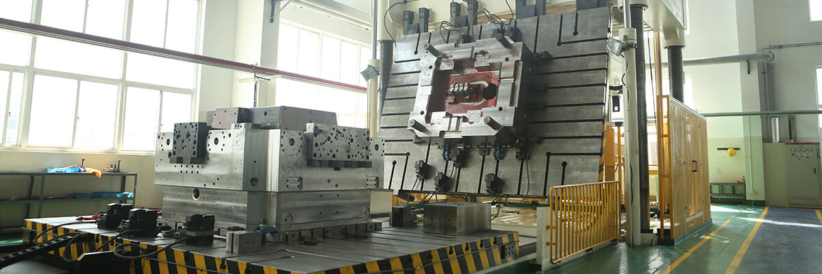 china-metal-die-casting-mold-supplier-detail-03