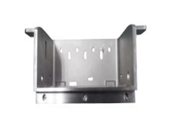 China Factory OEM CNC Sheet Metal Fabrication