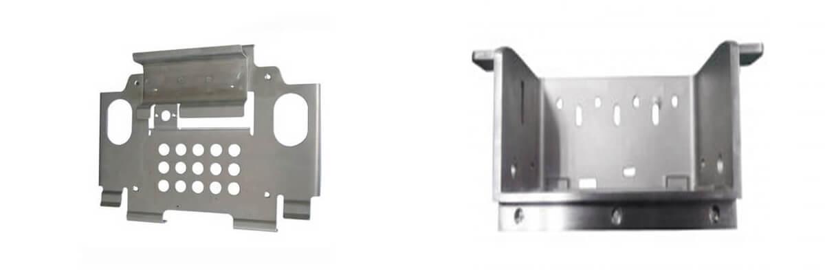 china-sheet-metal-fabrication-detail-01