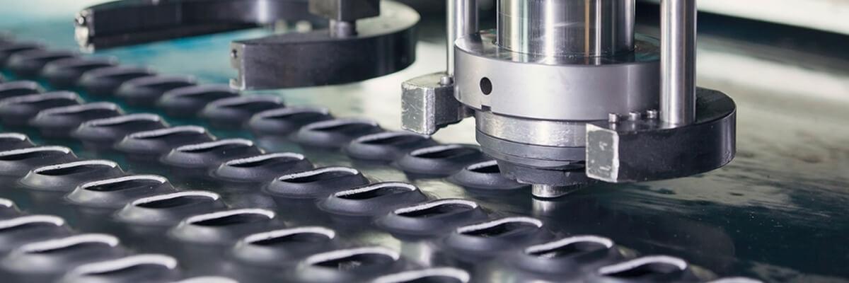 china-sheet-metal-fabrication-detail-02