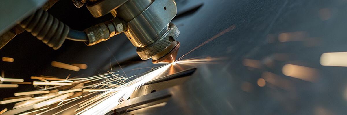 china-sheet-metal-fabrication-detail-03