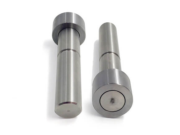 High Precision Aluminium CNC Milling Machining Parts Supplier