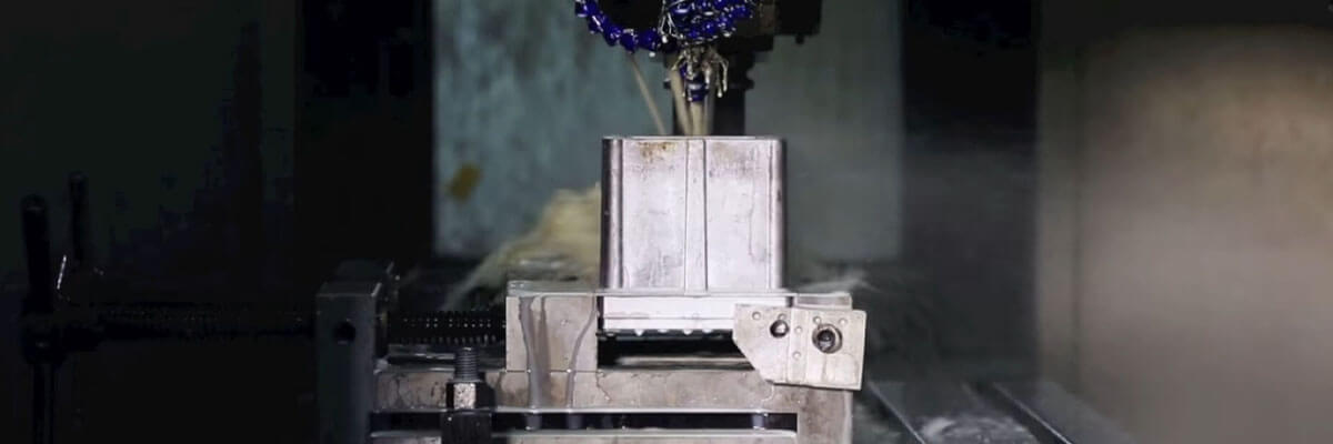 cnc-milling-machining-supplier-detail-02