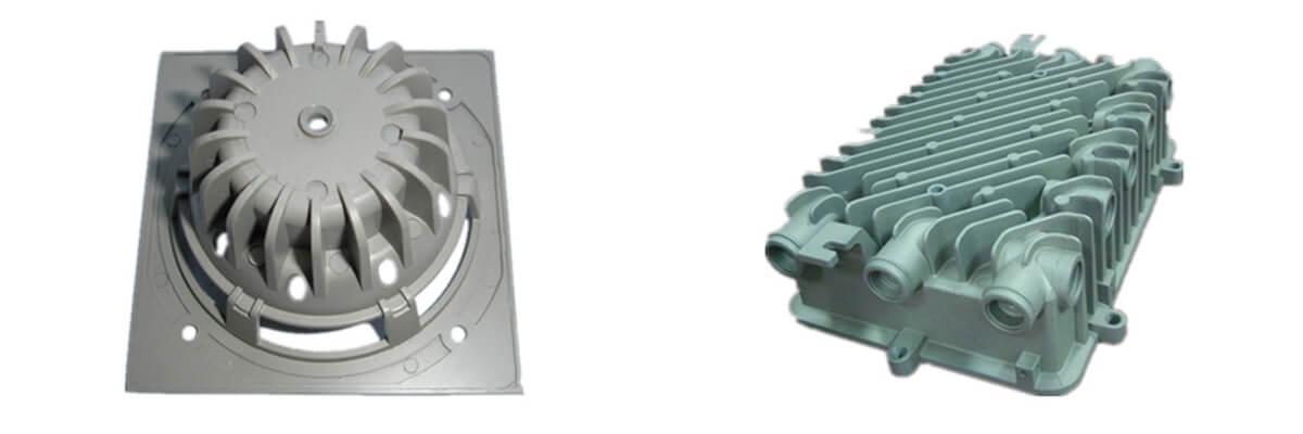custom-aluminum-die-casting-mold-detail-01