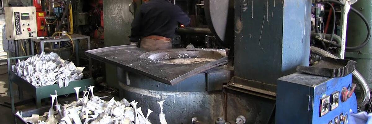 custom-aluminum-die-casting-mold-detail-02
