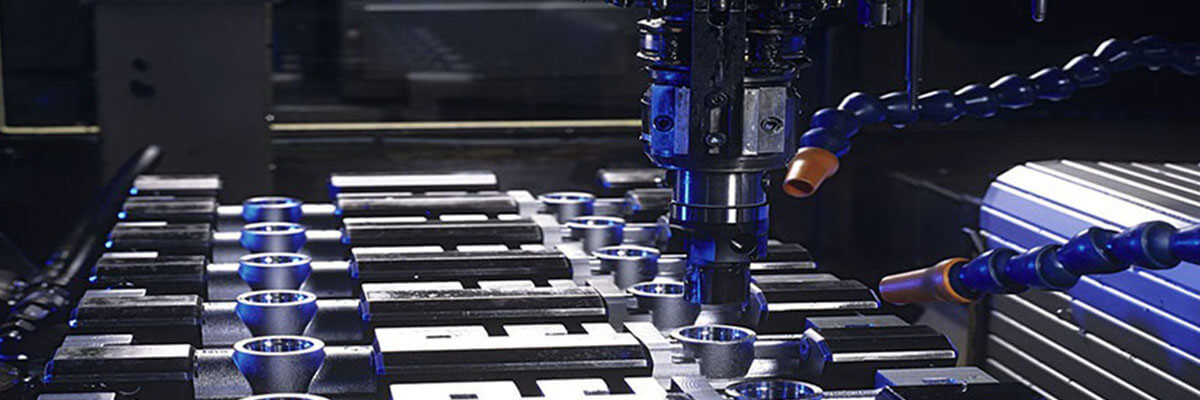 custom-cnc-milling-aluminum-parts-manufacturer-detail-03