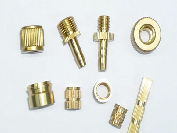 Custom CNC Milling Parts New Design Precision Metal Exporter