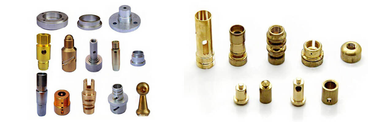 custom-cnc-milling-parts-metal-exporter-detail-01