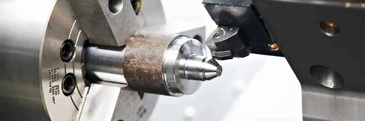 custom-cnc-milling-parts-metal-exporter-detail-02