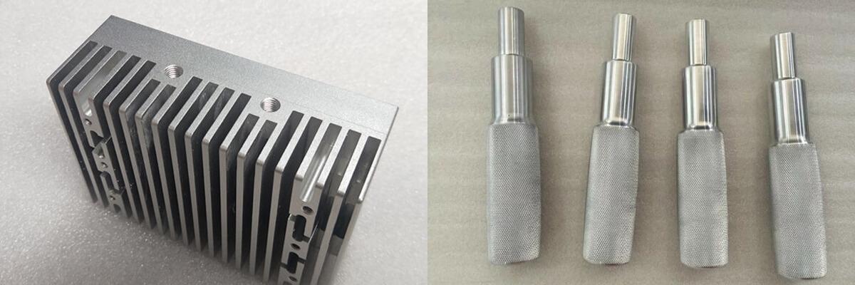 custom-cnc-rapid-prototype-detail-01
