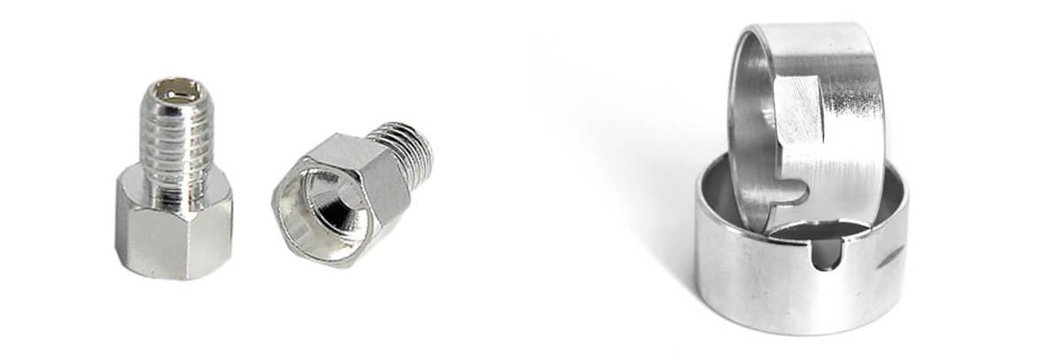 custom-oem-5-axis-cnc-turning-service-detail-01
