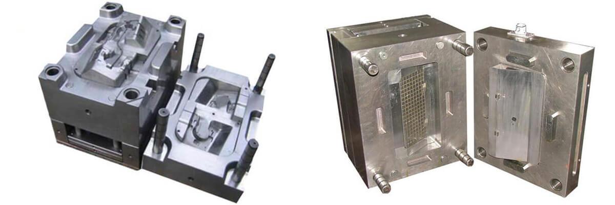 custom-plastic-die-casting-mold-manufacturer-detail-01
