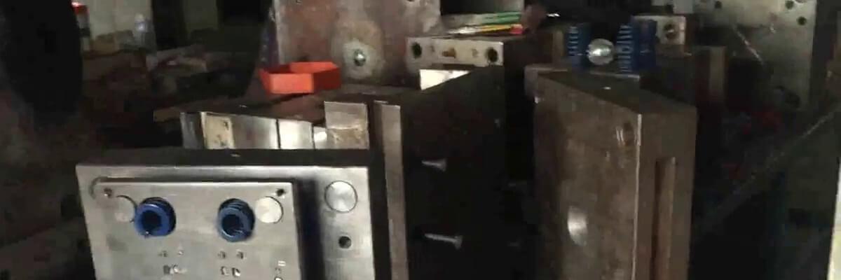 custom-plastic-die-casting-mold-manufacturer-detail-02
