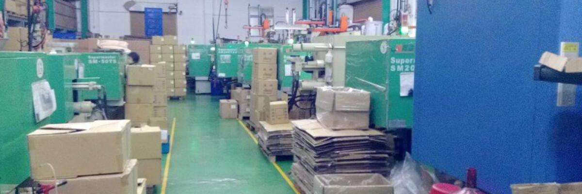 custom-plastic-die-casting-mold-manufacturer-detail-03