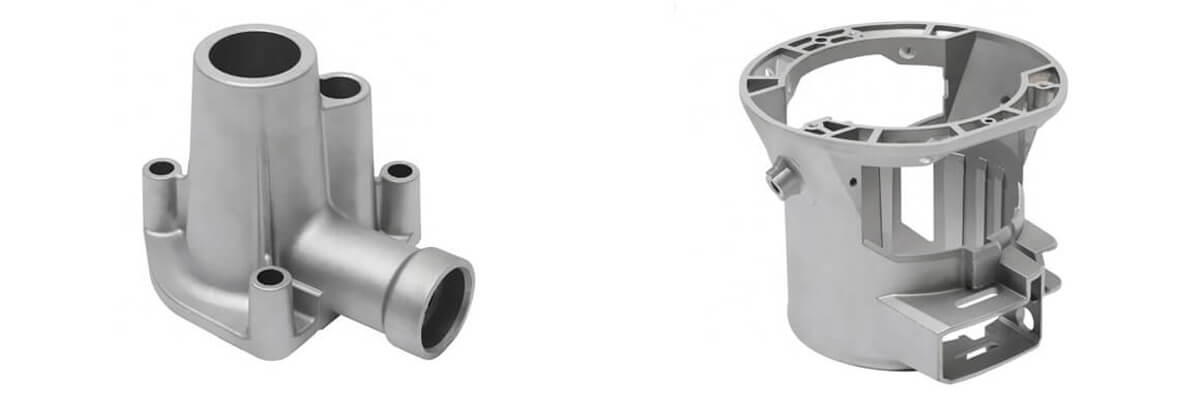 oem-aluminum-casting-detail-01