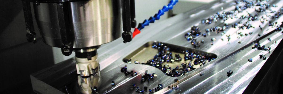 oem-cnc-milling-service-detail-03