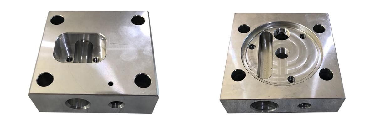 oem-cnc-turning-machining-parts-detail-01