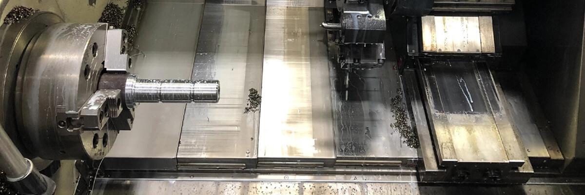 oem-cnc-turning-machining-parts-detail-03