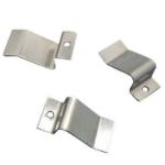 Custom CNC Bend Sheet Metal Parts Fabrication Manufacturer
