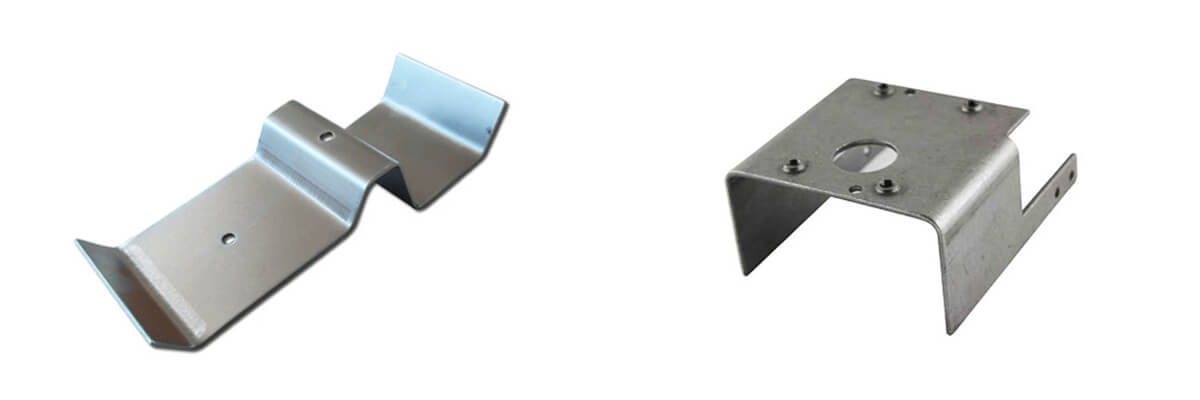 oem-sheet-metal-parts-manufacturer-detail-01