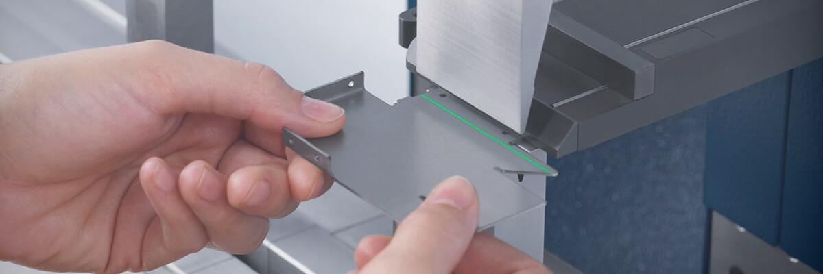 oem-sheet-metal-parts-manufacturer-detail-02