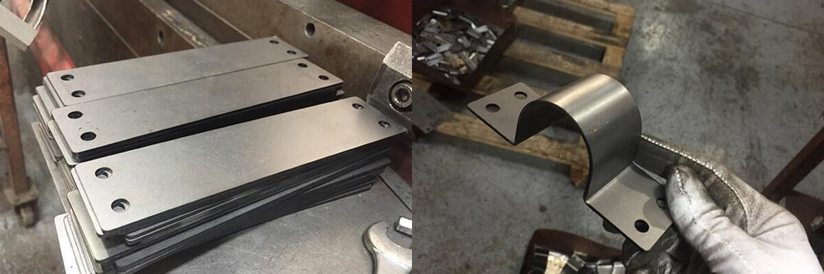 oem-stainless-sheet-metal-fabrication-detail-01