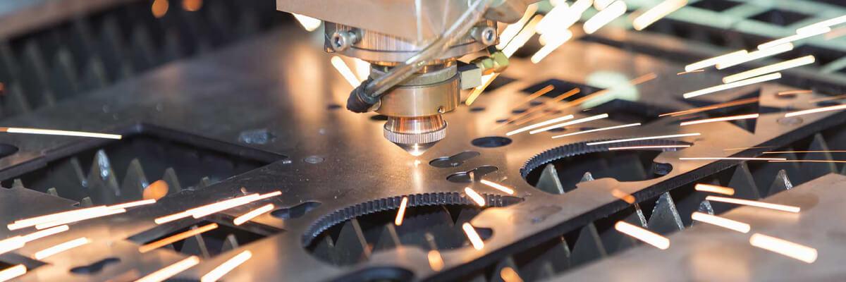 oem-stainless-sheet-metal-fabrication-detail-02