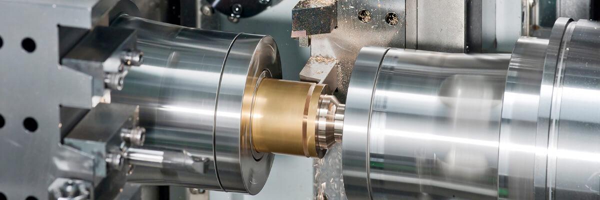 oem-stainless-sheet-metal-fabrication-detail-03