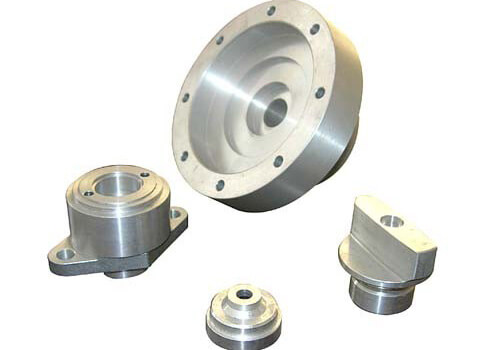 aluminum-machining-part-02