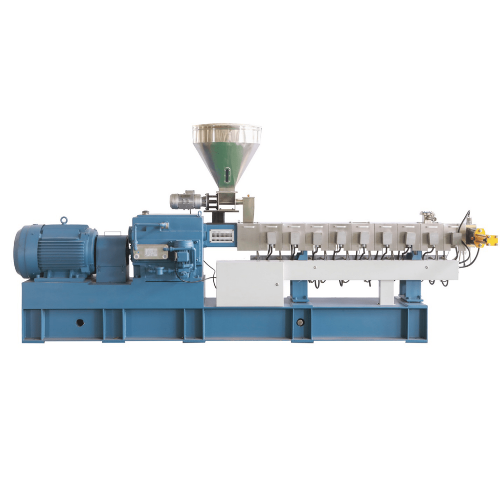 Plastic Extrusion Manufacturers in china