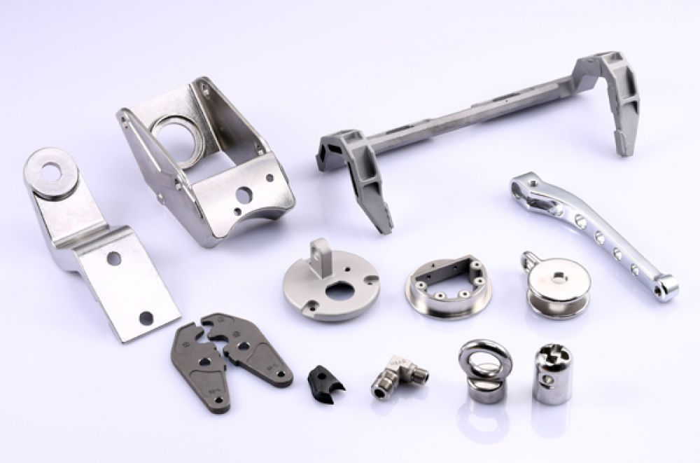 What is Devaxing Casting? Dewaxing Casting manufacturers Best Guide