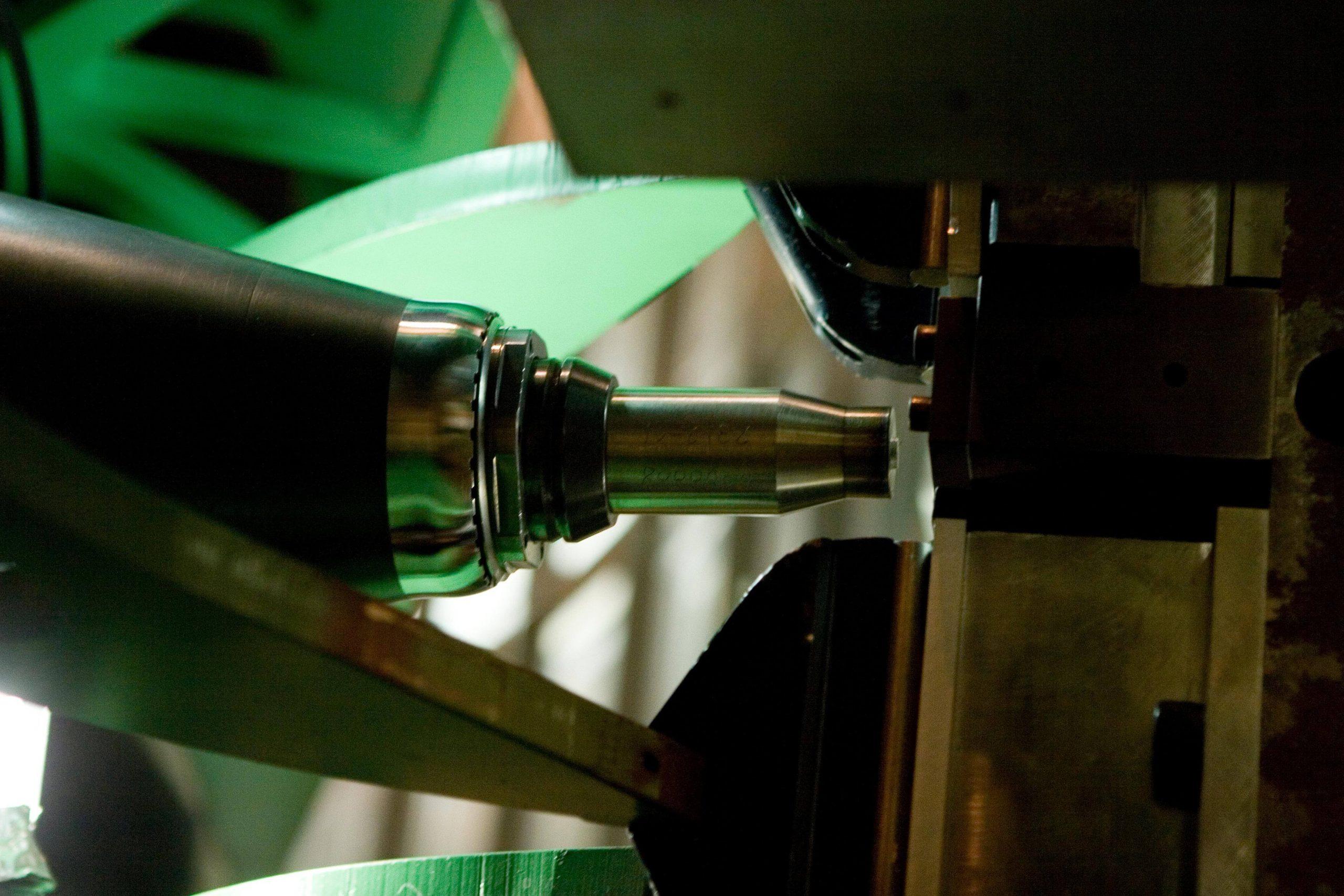 Friction Stir Welding (FSW) manufacturers