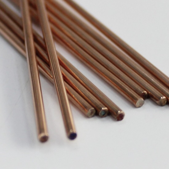 How alloys are used in the soldering and brazing process?