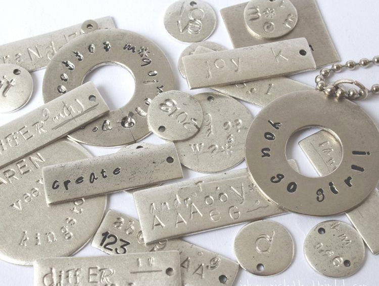 Metal stamping suppliers: Method of high precision cold metal stamping