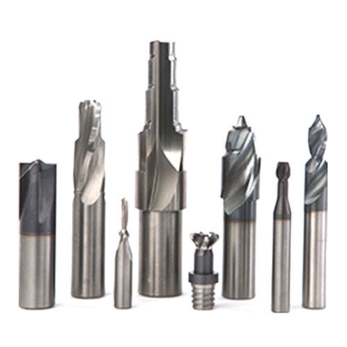 Die Casting vs Forming Tools Process: Pros & Cons